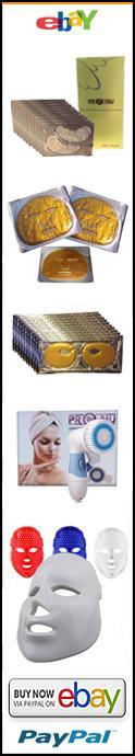 pronu skin care
