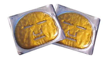 pablo-dildoslip-kt-gold-facial-stroke