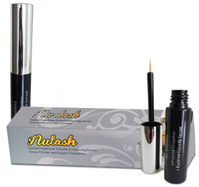 nulash eyebrow growth serum