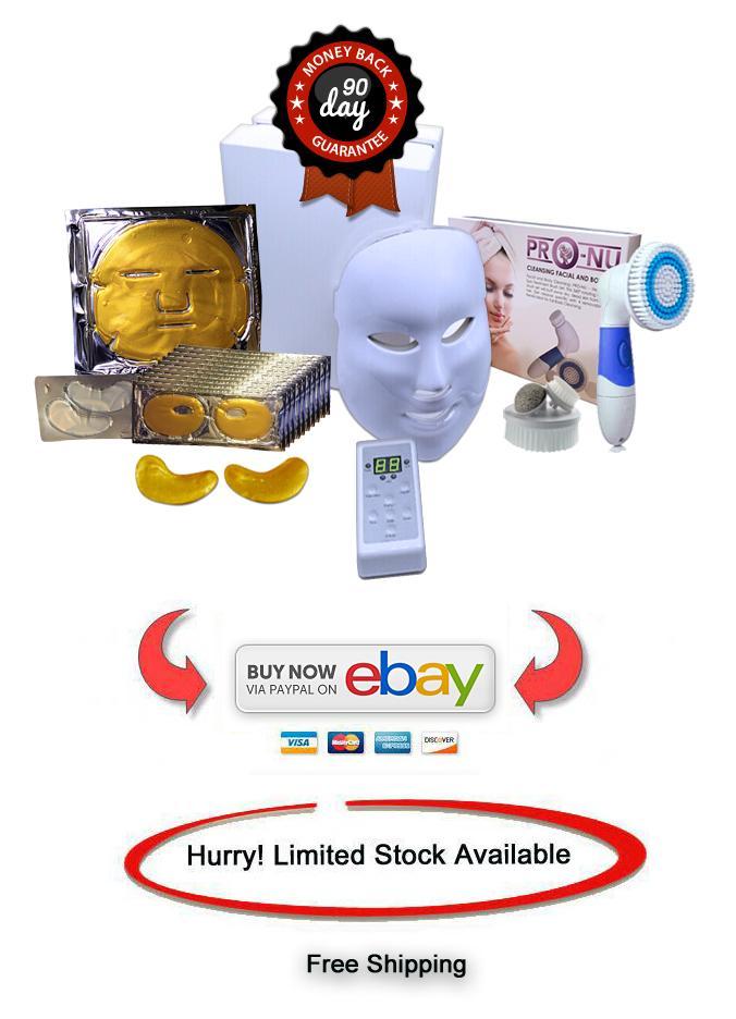 Visit Ebay Now