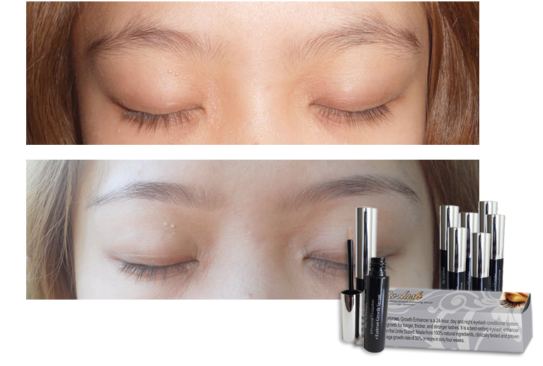 Eyebrow Growth Product Reviews
